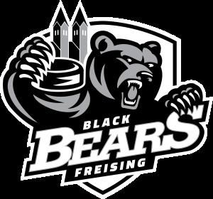 Black Bears Freising
